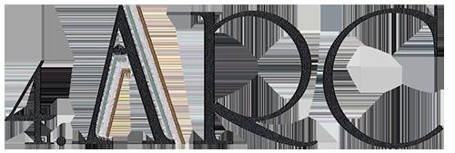 4ARC logo